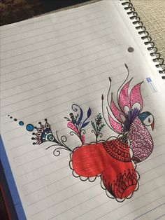 #doodling #forvalentinesday #newhobby #feelinggreat