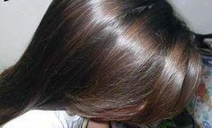 Dicas e fotos para saber como ter cabelos brilhantes! http://salaovirtual.org/como-ter-cabelo-brilhante/ #dicas #cabelobrilhoso #salaovirtual