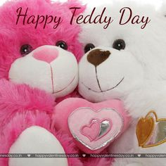 Teddy Day - happy valentines day sms messages - http://www.happyvalentinesday.co.in/teddy-day-happy-valentines-day-sms-messages/  #FreeValentineDayPictures, #FreeValentinesECard, #HappyValentineDayPhoto, #HappyValentinesDayJokes, #HappyValentinesDayMom, #HappyValentinesDayVideoCard, #QuotesAboutValentineDay, #QuotesOfValentine, #ValentinesDayPicturesFree, #Wallpaper, #WhatIsValentineDayHistory