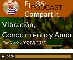 Un podcast en el que hablo sobre el conocimiento, la vibración, el amor y el por qué  compartir. https://callateyhazyoga.com/blog/lo-mas-importante-del-ano-callateyhazyoga/ #yoga #callateyhazyoga #asanas #yogaencasa