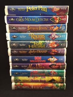 8 Best Vhs Tapes Images Vhs Tapes Vhs Tapes