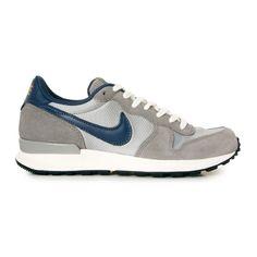 Nike Air Solstice