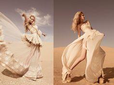 Shady-ZeinEldine-Haute-Couture-Wedding-Dresses-12
