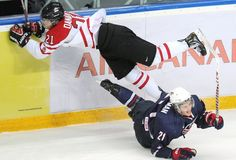 Is it sport tougher than mine hmm idk Top Videos, Hockey, Goals, In This Moment, Sports, Glove, Sick, Celebrations, App