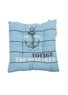 Mudo Concept Online Satın Al | Markafoni Bed Pillows, Cushions, The Selection, Pillow Cases, Satin, Cushion, Satin Tulle