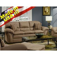 149 Best Sofa Set Images Sofa Set Recliner Accent Chairs