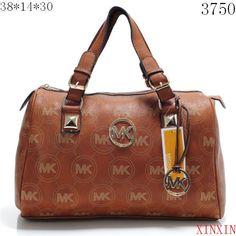 caa050b81d42 Michael Kors Handbags Michael Kors Outlet