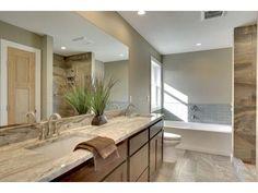 Homes for your review - Andrea & Andrew Prevost Koven - Matrix Portal