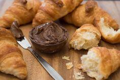 Epicurean Organic Cocoa Coconut Butter #epicureanbutter #bestbutter #butter #coconutoil #paleo #sofiawards #fancyfoodshow