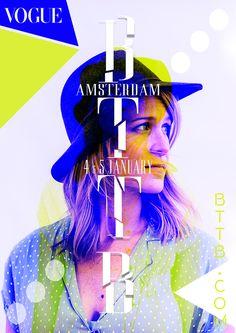 2e poster - Sarah de Ruiter