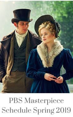 Romances You Haven't Seen Period Romances You Haven't Seen - Death and Nightingales Six Shows Like Downton Abbey on Netflix via Best Ever Period Dramas Best Period Dramas, Period Drama Movies, British Period Dramas, Movies Showing, Movies And Tv Shows, Amazon Prime Movies, Amazon Prime Shows, Amazon Prime Video, Netflix Movies To Watch