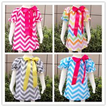 Shop girls chevron online Gallery - Buy girls chevron for unbeatable low prices on AliExpress.com