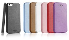 Mobler Classic collection iPhone 5S book case #mobler #moblercase #moblermarket #vintage #iPhone #iPhone5s #iPad #iPadAir #design #lifeisinthedetails