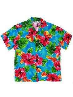 57985fe94 100 Best Platinum Ranking images   Aloha shirt, Hawaiian, Hibiscus