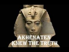 Divine Intervention - For Humans Only 2.3.4 - Learn how Christianity has been Distorted, Corrupted and Highjacked. What did Akhenaten know. The Venus Project is the Essene way of life. Presentation by Ted NottinghamYouTube