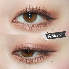 Love these helpful blue eye makeup pin# 1740 Korean Eye Makeup, Asian Makeup, Blue Eye Makeup, Makeup Eyeshadow, Face Makeup, Makeup Trends, Makeup Inspo, Makeup Inspiration, Makeup Tips