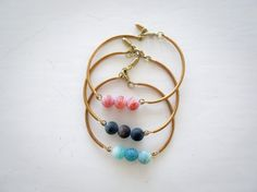 jewelry  Ida $21.00 hot