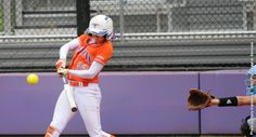 April 2014:  Kincannon collects LSWA Player of the Week accolades