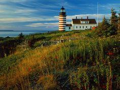 Fond d'écran - Paysages de phare: http://wallpapic.be/paysages/paysages-de-phare/wallpaper-39841