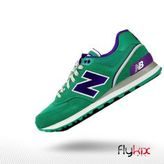 #newballance #menssneakers #mensshoes #fashion #mensfashion #streetwear #urbanfashion #flykix