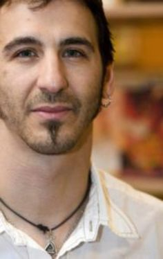 See Sully Erna pictures, photo shoots, and listen online to the latest music. Ben Moody, Sully Erna, Weekend Film, Spiritual Music, Hottest Guy Ever, Stars Then And Now, Dave Matthews, Alternative Music, Indie Movies