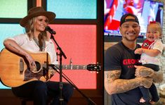 COUNTRY MUSIC TRIVIA: 12 COUNTRY MUSIC STARS WITH TATTOOS [PICS] Tattoos Pics, Star Tattoos, Picture Tattoos, Country Music Artists, Country Music Stars, Trivia, Yum Yum, Tattoo Photos, Quizes