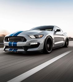 Cars Ford Eagle Squadron Mustang Gt Wallpapers Cars Pinterest