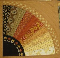 quilt patterns for beginners free online | each quilting pattern beginquilting supplies quilt patterns winter ... by AuntieBetty065