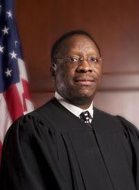 Federal Judge Cancels Washington Redskins Trademark