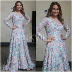 Celebrity Style,manish malhotra,sonakshi sinha,Nach Baliye,Mahesh Notandass,Mohit Rai