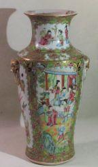 Vase Stil Vase, Home Decor, Decor, Pitcher