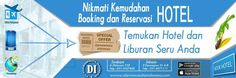 we m ake your travelling easier