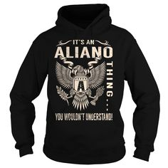 [New tshirt name ideas] Its an ALIANO Thing You Wouldnt Understand  Last Name Surname T-Shirt Eagle  Discount 5%  Its an ALIANO Thing You Wouldnt Understand. ALIANO Last Name Surname T-Shirt  Tshirt Guys Lady Hodie  SHARE and Get Discount Today Order now before we SELL OUT  Camping a vest thing eagle a vest thing you wouldnt understand tshirt hoodie hoodies year name birthday an aliano thing you wouldnt understand last name surname