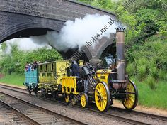 Image result for steam trains photos
