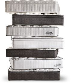 Factory Direct Pricing. No Middleman Markup. Because Denver Mattress makes our own mattresses, and sell them in our own stores, we are able to eliminate the middleman markup. This provides you with top quality sleep products for as much as 50% less than our competitors.