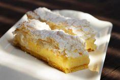 Lemon Delicious Recipe from Devilish Desserts
