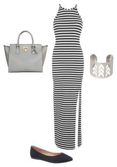 """Bez naslova #458"" by dinka1-749 ❤ liked on Polyvore featuring Miss Selfridge and Lane Bryant"