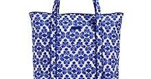 *BEST PRICES* Vera Bradley - 50-70% Off Online Outlet Styles + Free Shipping