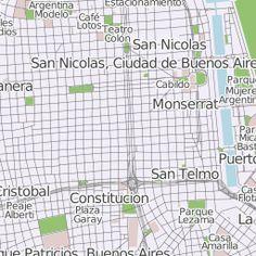 Waze, a free, community-base traffic & navigation app.