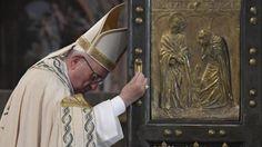 El papa Francisco permite a sacerdotes la absolución del aborto de forma indefinida