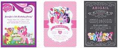 My Little Pony Dolls, Little Pony Cake, My Little Pony Birthday Party, Birthday Party Themes, My Little Pony Invitations, Party Invitations, Party Activities, Horse, Victoria