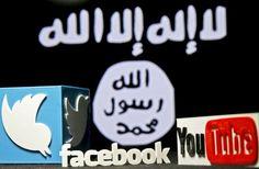 IŞİD propaganda yapmak ve yeni militanlar kazanmak için neredeyse kurulduğu günden bu yana sosyal medyadan yararlanıyor. Ancak Twitter ve Telegram gibi platformların IŞİD hesaplarına yoğun baskı uygulaması, terör örgütünü yeni üyeler kazanmak ve mevcut üyeler arası iletişimi sağlamak için...   https://havari.co/isid-propaganda-yapma-amaciyla-kendi-sosyal-agini-kurdu/