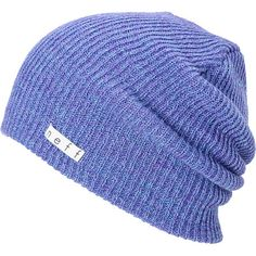 ab6f21ade10 Neff Daily beanie for cold nights and good times. This neff beanie is a soft