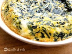 Egg Recipes, Crepes, Cooking Time, Cheeseburger Chowder, Quiche, Food And Drink, Pizza, Soup, Breakfast