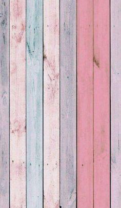 Cute Backgrounds, Phone Backgrounds, Cute Wallpapers, Wallpaper Backgrounds, Tumblr Wallpaper, Lock Screen Wallpaper, Cool Wallpaper, Original Wallpaper, Wooden Wallpaper