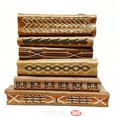 #handmadebyvitarlenology #bookbinding follow ig @vitarlenology