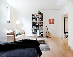Interior design ideas || Image Source: http://cdn.homedit.com/wp-content/uploads/2011/06/small-interior-design-apartment2.jpg