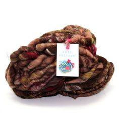 Knit Collage Pixie Dust - Online bestellen?