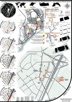 model architecture concept diagram conceptual model diagrams drawing landscape layout layout presentation portfolio cover page poster presentation presentation house dream homes architecture building Collage Architecture, Site Analysis Architecture, Landscape Architecture Model, Architecture Concept Drawings, Architecture Presentation Board, Presentation Layout, Architecture Graphics, Presentation Boards, Architecture Design