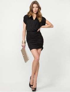 Dress Shop 645